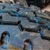 Фото 3 Вантажна шина Tuneful XR818 315/80 R22.5 152/149L 20PR універсальна