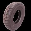 Фото 1 Вантажна шина TRUEFAST TD668 315/80R22.5, 156/152L (індустріальна)