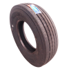 Вантажна шина TRUEFAST TF128  295/80R22.5, 152/149M (рульова)