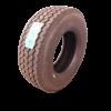 Вантажна шина Long March LM526 385/65 R22,5 160K 20PR (універсальна)