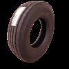 Шина грузовая Doupro ST939 315/80R22,5 156/150m 20pr  (рулевая)