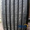 Фото 2 Грузовая шина Long March LM168 385/65 R22,5 160K 20PR (универсальная)