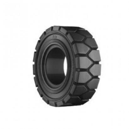 Фото 1 Индустриальная шина Westlаke 18x7-8 CL403S Simple (цельнолитая, для погрузчика)