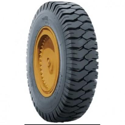 Грузовая шина WESTLАKE 5.00-8 10PR CL619 TTF, индустриальная шина