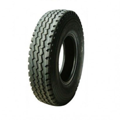 Грузовая шина TRUEFAST TA268  12.00R20, 18сл. 149/146K универсальная