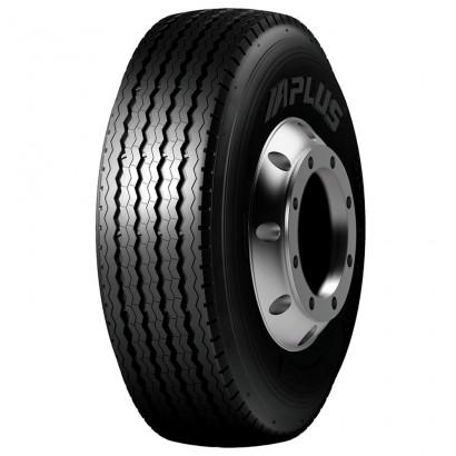 Вантажна шина APLUS T706 385/55R22,5 160L (причіпна)