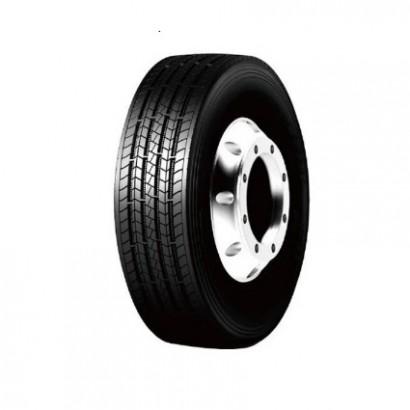 Вантажна шина Compasal CPS21  215/75R17,5 135/133J (18PR) рульова
