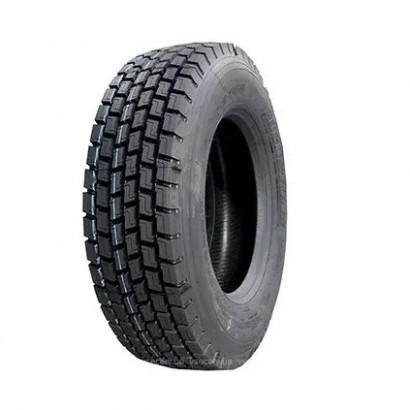 Грузовая шина Doupro ST969 315/80R22,5 154/150m 20PR (ведущая)
