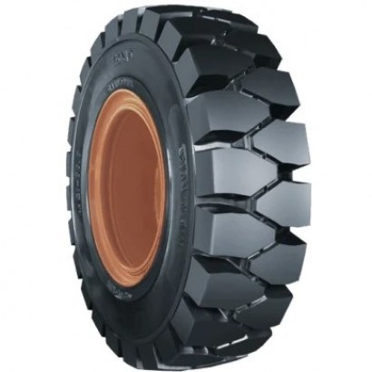 Индустриальная шина Westlаke 16х6-8 CL403S STD (цельнолитая, для погрузчика)