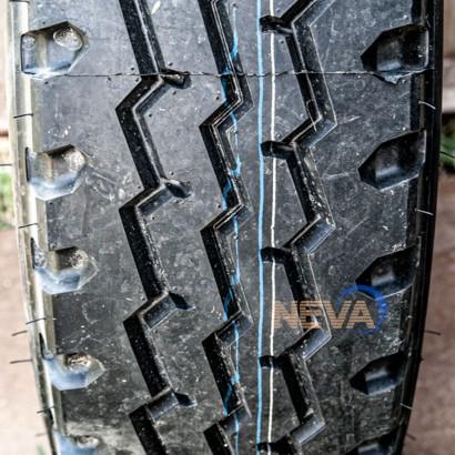 Фото 2 Вантажна шина Tuneful XR818 315/80 R22.5 152/149L 20PR універсальна