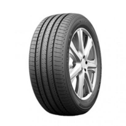 Легкова шина Habilead H201, 175/70R13, 82T (літня)