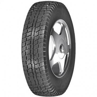 Легкогрузовая шина KAMA EURO HK-520 185/75R16C 104/102R  (НкШЗ)