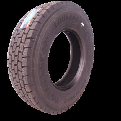 Вантажна шина TRUEFAST TD658   295/80R22.5, 152/149L (ведуча)