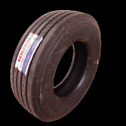 Вантажна шина Taitong HS201 315/70R22,5 154/150m 20pr (кермо)