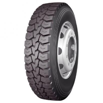 Вантажна шина Longmarch LM328 13R22,5 154/151K 18PR