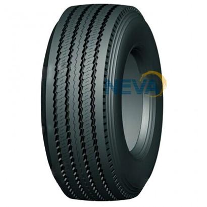 Грузовая шина LongMarch LM267F 385/65R22,5 164К 24PR