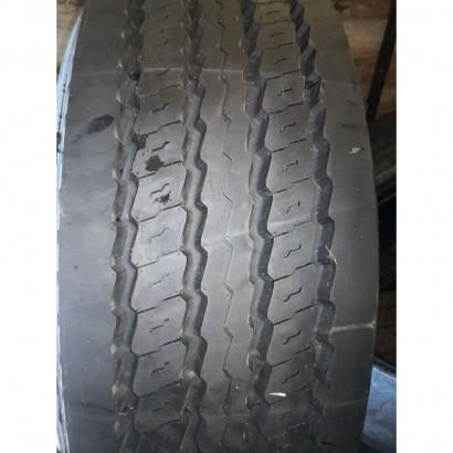 Фото 1 Грузовая шина LongMarch LM267F 385/65R22,5 164К 24PR