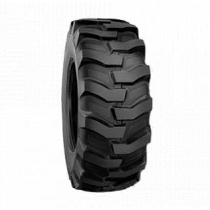 Грузовая шина Superguider QH601/16.9-24 12PR TL (R4) индустриальная