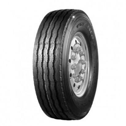 Грузовая шина Triangle TR675 265/70 R19,5 143/141J 18PR рулевая ось