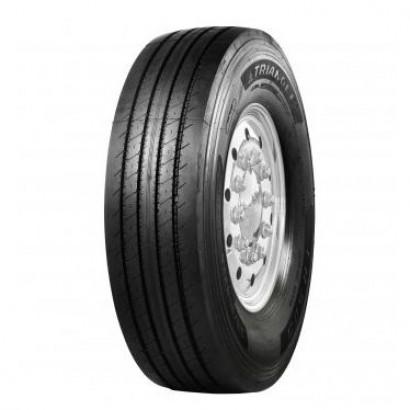 Вантажна шина Triangle TRS03 315/60 R22,5 152/148K 18PR рульова вісь