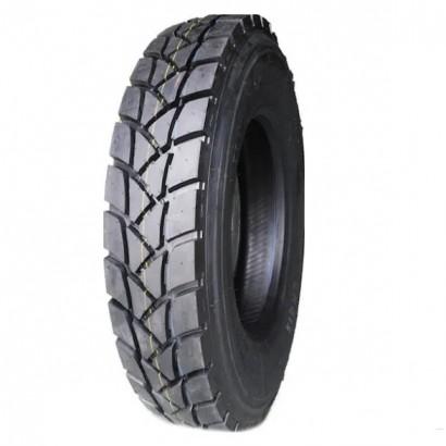 Фото 1 Вантажна шина Doupro YS891 315/80R22,5 156/152L (індустріальна)