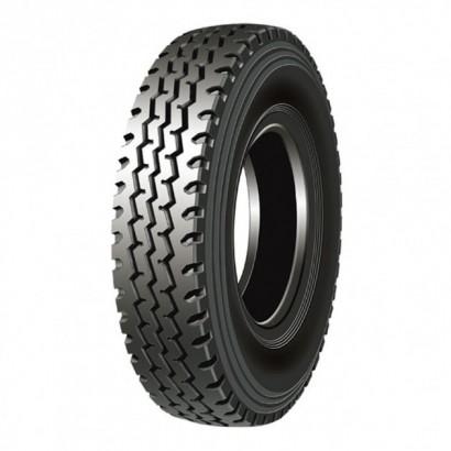Вантажна шина Tuneful XR818 315/80 R22.5 152/149L 20PR універсальна