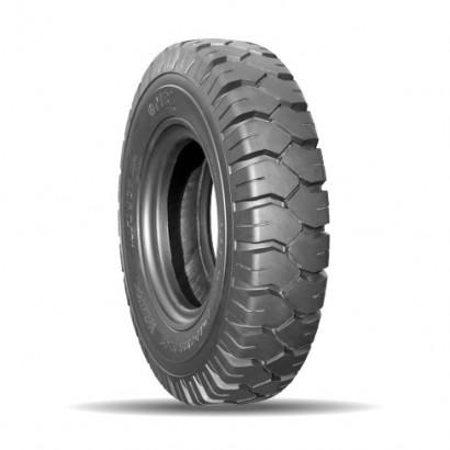 Грузовая шина MRL 7.00-12 14PR MFL 437 TT , индустриальная шина