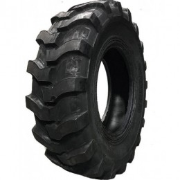 Вантажна шина ADVANCE 21L-24 12PR R4 TL, індустріальна шина