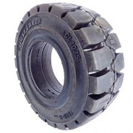 Индустриальная шина Solidplus 23x10-12 STD (цельнолитая, для погрузчика)