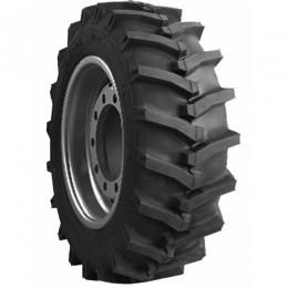 Сільгосп шина Armforce 12.4-28 R1 8PR TT
