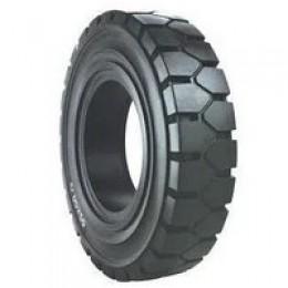 Индустриальная шина Solidplus 6,00-9 STD (цельнолитая, для погрузчика)