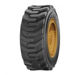 Грузовая шина WESTLАKE 14-17.5 14PR CL723 TL, индустриальная шина