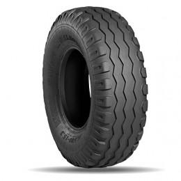 Сільськогосподарська шина MRL 12.5 / 80-15.3 14PR MAW 200 TL