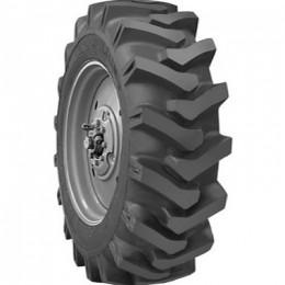 Сiльгосп шина 8.3-20 (210-508) В-105А, 8 нс, АШК