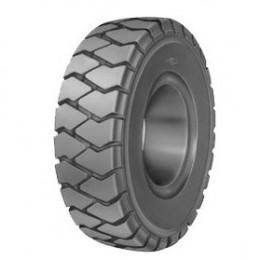 Грузовая шина ADVANCE 21x8-9 14PR LB 033 TTF, индустриальная шина