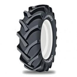 Сельскохозяйственная шина CHAOYANG 9.5-24 8PR CB538 TT