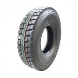 Грузовая шина Tunefull PDM319 9.00 R20, 16сл 144/142K ведущая