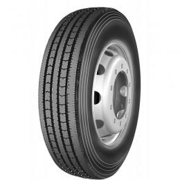 Грузовая шина Longmarch LM216 235/75R17,5 143/141K 18PR (универсальная)