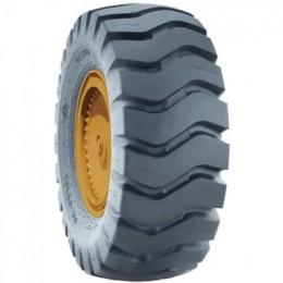 Вантажна шина WESTLАKE 16 / 70-24 14PR CB715 TTF, індустріальна шина