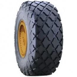 Вантажна шина WESTLАKE 23.1-26 12PR C7 TL, індустріальна шина