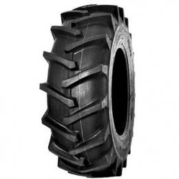 Сільськогосподарська шина WESTLАKE 12.4-28 12PR CB538 TTF