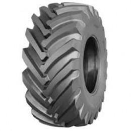 Сільськогосподарська шина WESTLАKE 30.5L-32 18PR CB558 TL
