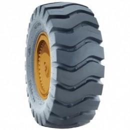 Вантажна шина WESTLАKE 16 / 70-20 14PR CB715 TTF, індустріальна шина