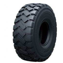 Вантажна шина WESTLАKE 23.5R25 CB761 + E3 / L3 TL, індустріальна шина