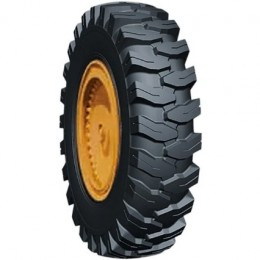 Вантажна шина WESTLАKE 11.00-20 16PR EL08 TTF, індустріальна шина