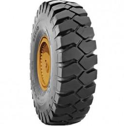 Вантажна шина WESTLАKE 18.00-25 32PR CL735 Е3 TTF, індустріальна шина