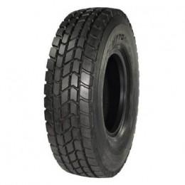 Вантажна шина WESTLАKE 14.00R25 (385 / 95R25) CM770 TL (Автокран), індустріальна шина