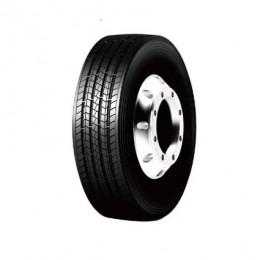 Грузовая шина Compasal CPS21   215/75R17,5 135/133J (18PR) рулевая