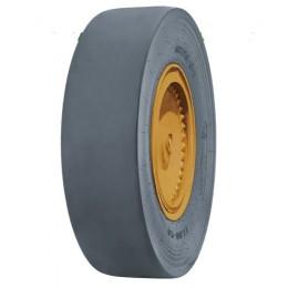 Вантажна шина WESTLАKE 11.00-20 16PR CS 726 TTF, індустріальна шина