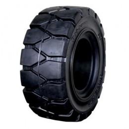 Индустриальная шина Solido 7.00-12 STD (цельнолитая, для погрузчика)
